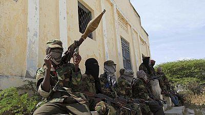 Famine en Somalie : Al-Shabaab se charge de distribuer l'aide alimentaire