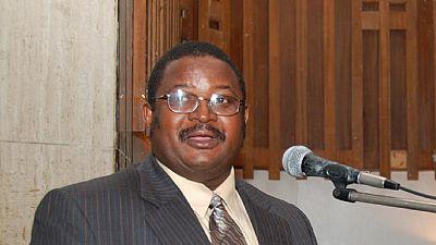 Nigeria : un ex-patron de la compagnie pétrolière d'Etat incarcéré pour fraude