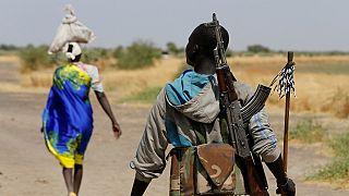 Soudan du Sud : deux morts dans l'attaque d'un convoi humanitaire