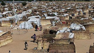 Rights violations still rampant in South Sudan-UN report