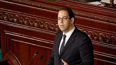 Tunisie : le Premier ministre table sur la reprise de l'industrie touristique en 2017