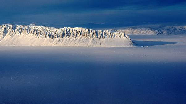 EU Parliament rejects total ban on Arctic oil drilling