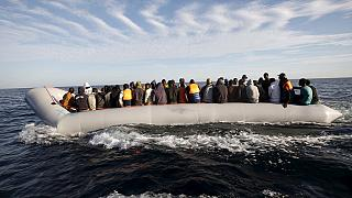 Air strike kills 42 Somali refugees off Yemen coast-UNHCR