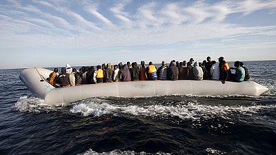 Yémen : 42 réfugiés tués en mer Rouge