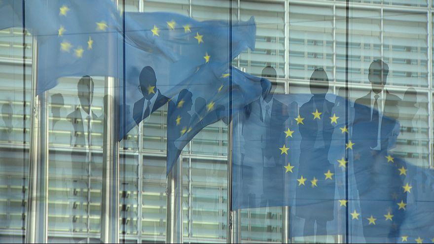 O orçamento europeu é bem gasto?