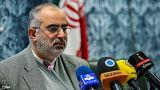 حسام الدین آشنا: «آمد نیوز» اسم رمز عملیات ایذایی