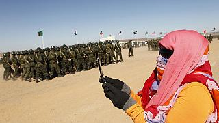 Maroc : arrestation de 15 personnes soupçonnées de liens avec l'EI