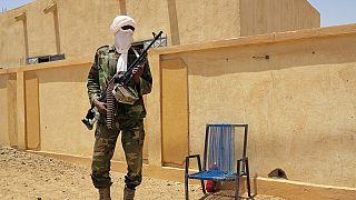 Mali : assassinat d'un chef militaire d'un groupe pro-gouvernemental