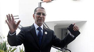 El rey de Marruecos encarga al islamista al Otmani formar gobierno