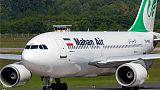 هشدار به شرکتهای هواپیمایی: برای تاخیرهای بیمورد پرونده کیفری تشکیل میشود