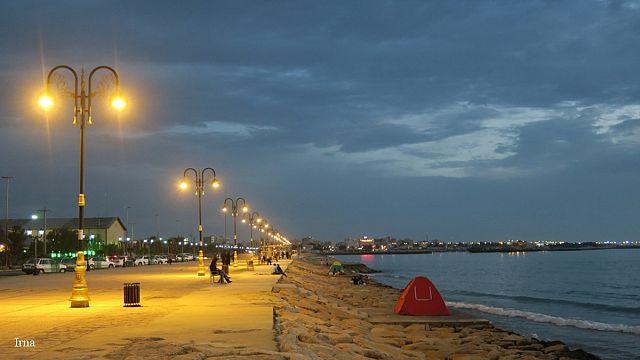ارزانترین شهرهای ایران برای مسافرت نوروز