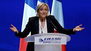 Les Sénégalais craignent une victoire de Marine Le Pen