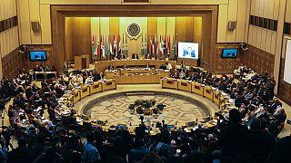 Une réunion quadripartite pour soutenir le gouvernement libyen d'union