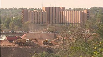 Niger: questions autour de la gestion de l'uranium