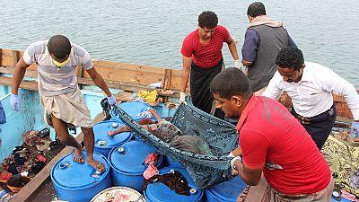 La Somalie veut faire la lumière sur la mort de ses ressortissants aux larges du Yémen