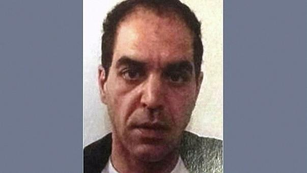 Нападник у аеропорту Орлі перебував під дією алкоголю та наркотиків