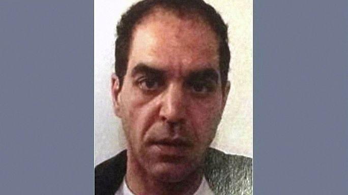 Francia, attentatore di Orly sotto l'effetto di alcool e droghe