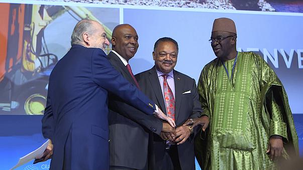 Role of African women: a key issue at Dakhla forum