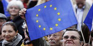 60 éves az EU - mérleg három riportban