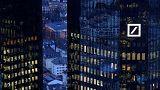 Deutsche Bank sermaye arttırımına başlıyor