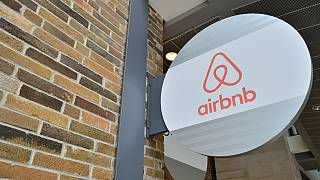 Airbnb targets hosting double African customers this year