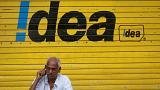 Vodafone to merge Indian business with local rival Idea
