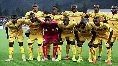 Mali asserts right to reform its football body despite FIFA ban