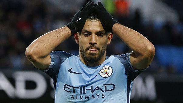 The Corner: Leicester çıkışta, Manchester City inişte