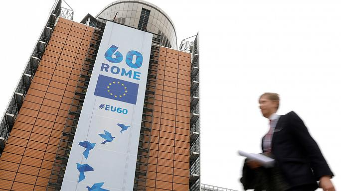 View: EU should welcome German dominance. The alternatives are all worse