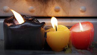 """""""Ich denke fast täglich daran"""" - Ein Jahr seit den Anschlägen in Brüssel"""