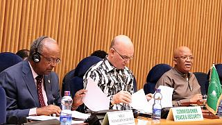 """Union africaine : le Conseil de Paix et de Sécurité condamne les """"violations"""" du Maroc au Sahara occidental"""