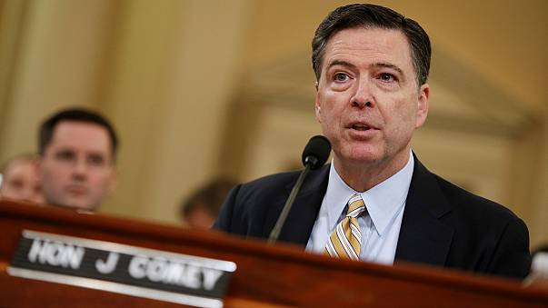 ФБР обвинило Wikileaks в сговоре с Кремлем