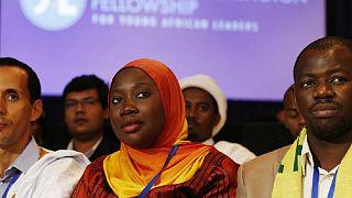 Programme Young Leaders d'AfricaFrance : un tremplin pour les jeunes entrepreneurs africains