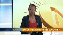Gabon : dialogue de sourds entre pouvoir et enseignants