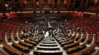 Italy: how parliament is starting to deal with lobbyists