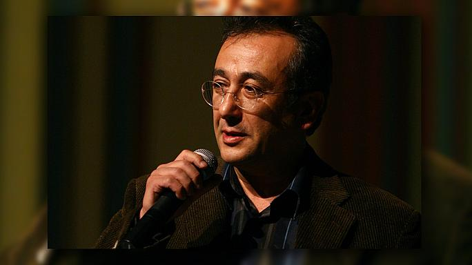 Usta gazeteci Tayfun Talipoğlu hayatını kaybetti