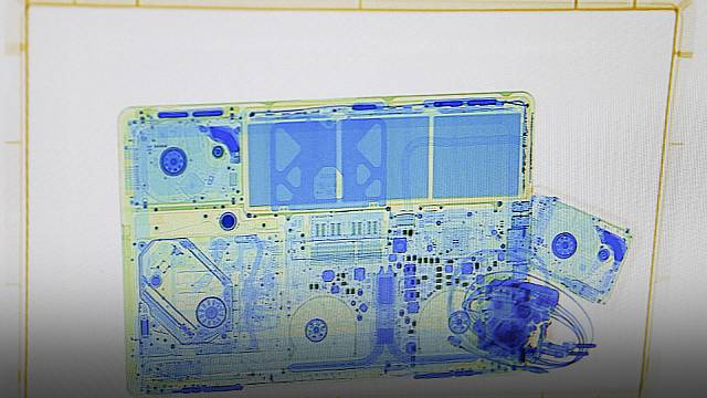 Was Sie wissen sollten: Verbot elektronische Geräte auf US-Flügen