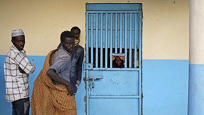 Djibouti : un défenseur des droits de l'Homme arrêté