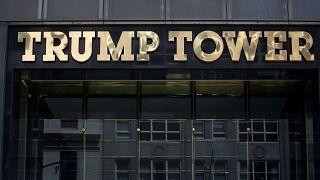 Trump Forbes listesinde geriledi