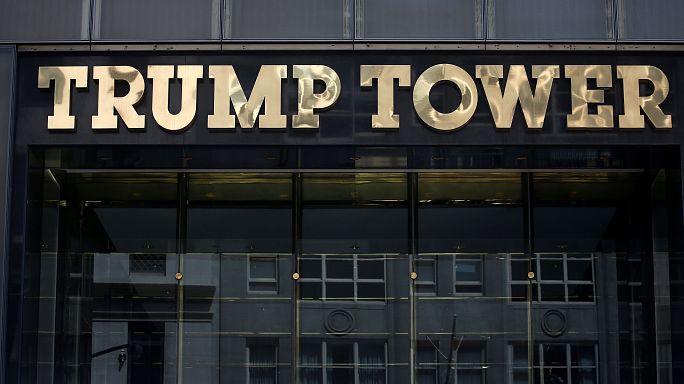 Sokat vesztett vagyonából Donald Trump