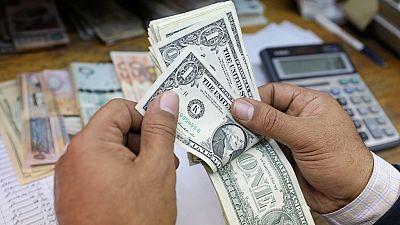 L'Egypte reçoit la 2e tranche d'un prêt de la Banque mondiale