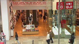 بريطانيا تسجل نسبة تضخم هي الأعلى منذ أكثر من ثلاث سنوات