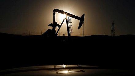 Renforcement de l'axe pétrolier et gazier entre Juba et Malabo