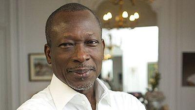Bénin : le débat sur le projet de nouvelle Constitution s'ouvre vendredi au Parlement