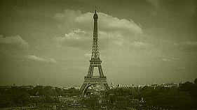 """Париж-2024: """"сейчас - или никогда!"""""""