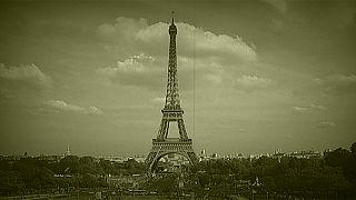 París advierte que no aceptaría organizar los Juegos Olímpicos de 2028.