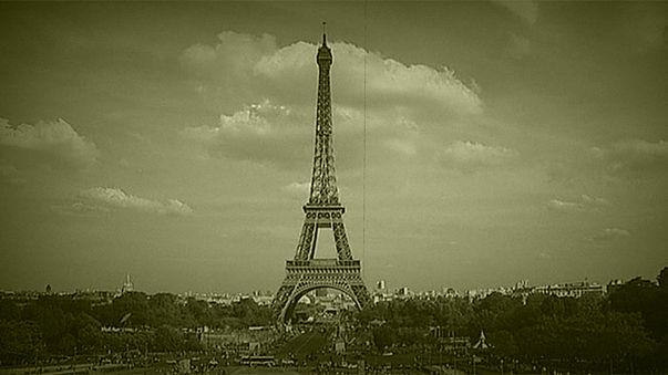 """Paris e Los Angeles em """"guerra"""" pela organização das Olimpíadas de 2024"""