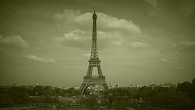 Mögliche Doppelvergabe: Paris will nur Olympia 2024 ausrichten