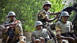 Niger : l'état d'urgence prolongé de trois mois dans la région frontalière du Mali