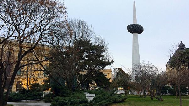 Soviet nostalgia? Take a tour through Bucharest's communist past!